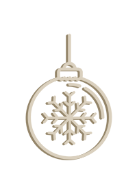 ornamenticon.png