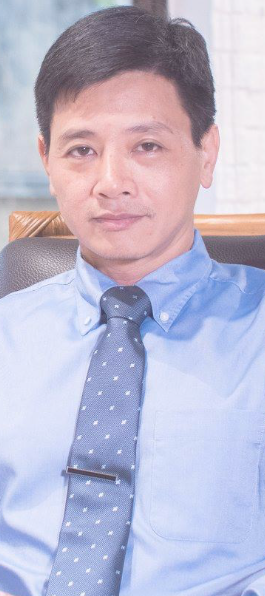 Dao Trung Thanh