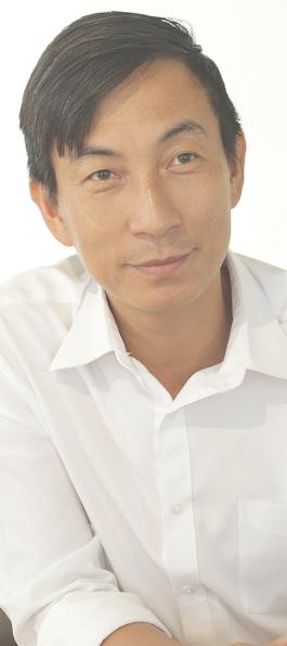 TEDxĐaKao: Delayed Gratification | Nguyen Hoanh Tien