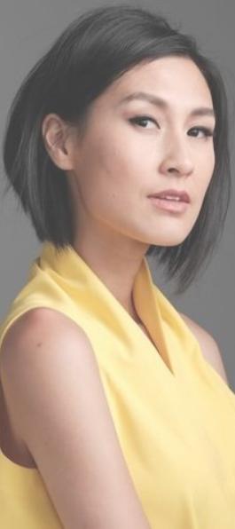 TEDxĐaKao: Delayed Gratification | Kathy Uyen Nguyen