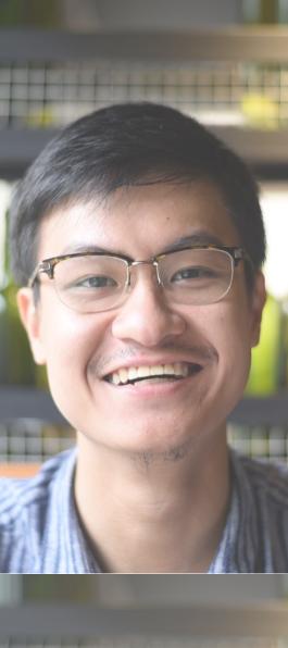 TEDxĐaKao: Delayed Gratification | Phuong Pham