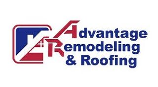 Advantage-Remodeling-and-Roofing- 400.jpg