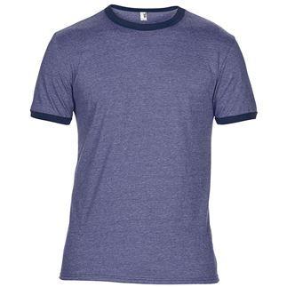 AV111 t-shirt