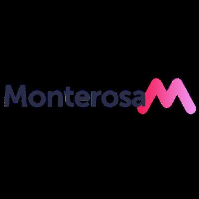 Monterosa (coming soon)