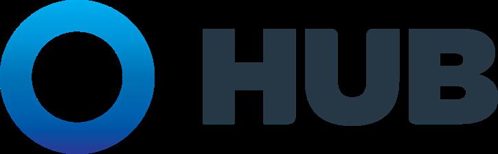 HUB-Horizontal-Full-Colour-CMYK_hr.png