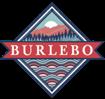 burlesco.png