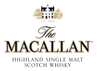 The Macallan Logo.png