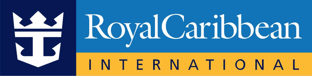 royalCaribbean.png