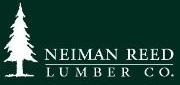 neiman-reed-lumber-squarelogo-1528863732467.png