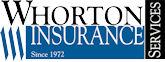 Whorton-Logo-165.jpg