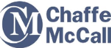 chaffemccall.png