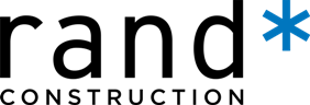 Rand Construction Corporation Logo.png