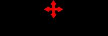 1845 Ventures-logo 6.png