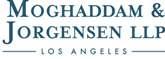 Moghaddam & Jorgensen logo (Rev.).jpg