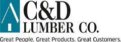 c-d-logo_2015---small.jpg