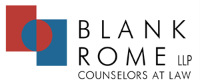 blankrome.png
