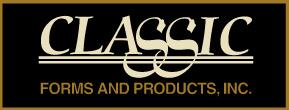 classic logo.jpg