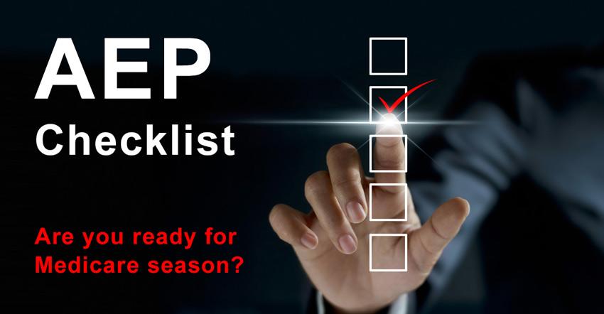 AEP-checklist.jpg