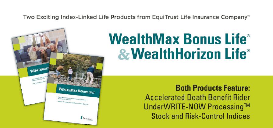 WealthMaxHeader.jpg