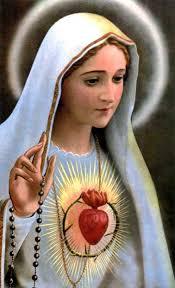 mary rosary.JPG
