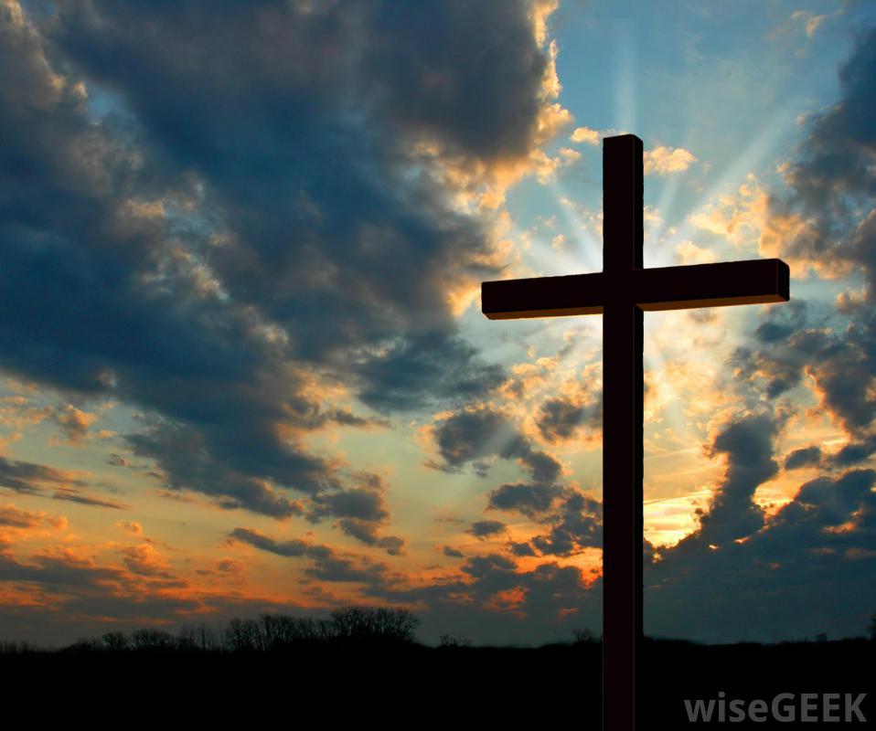 cross in the night.JPG