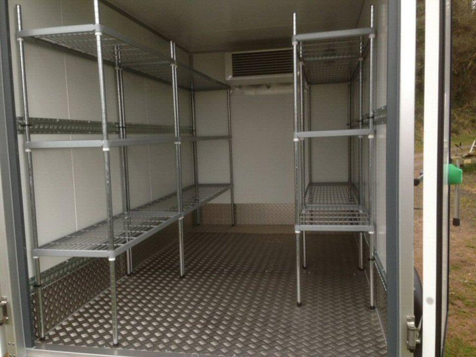 inside-cold-trailer.jpg