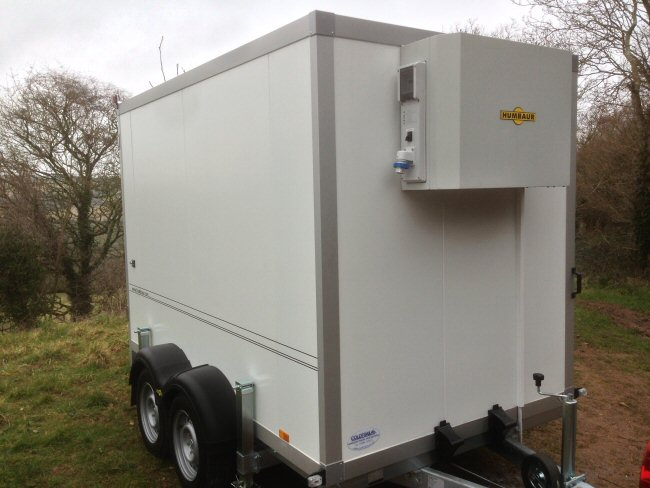 fridge trailer.JPG