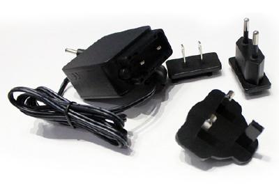 3in1 adapter.jpg