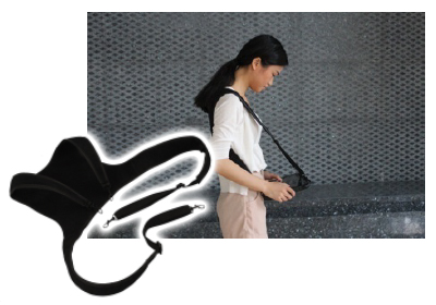 shoulder harnas strap.jpg