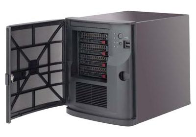 pro server.jpg