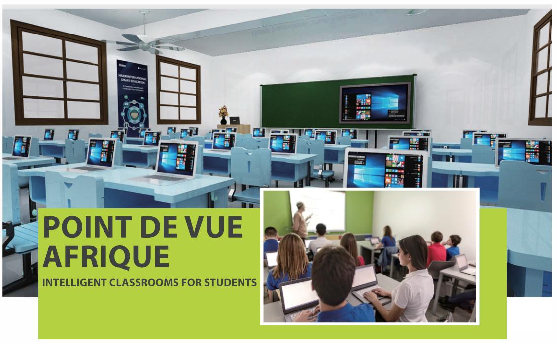 banner classroom.jpg