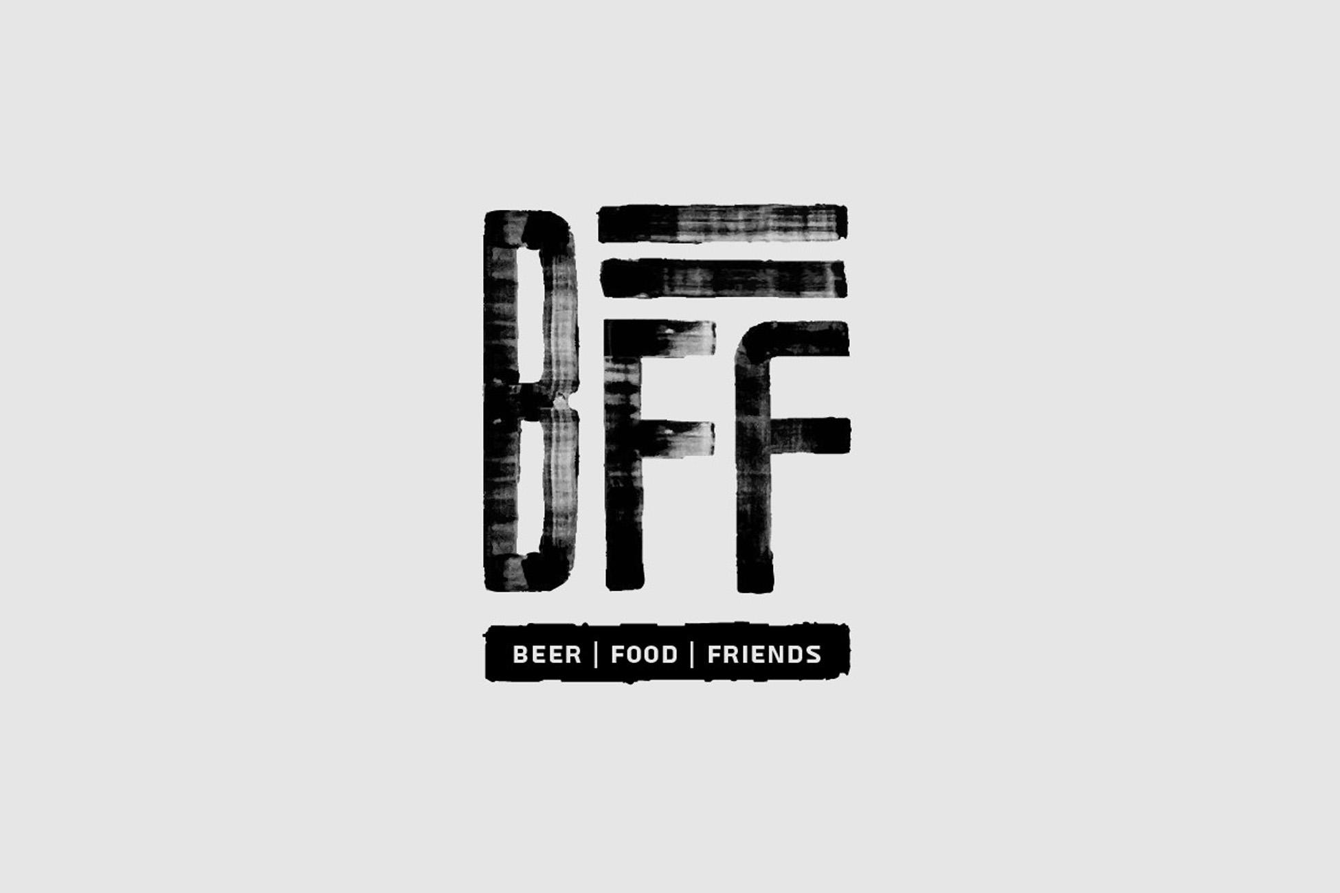 01_BFF.jpg