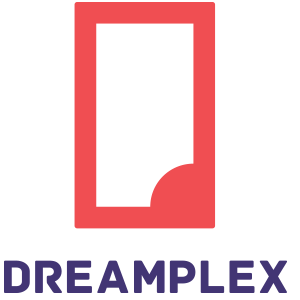 Diamond Partner | Dreamplex Co-Working Space
