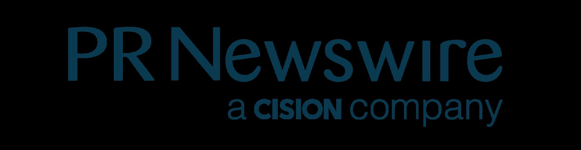 PR Newswire | Media Partner