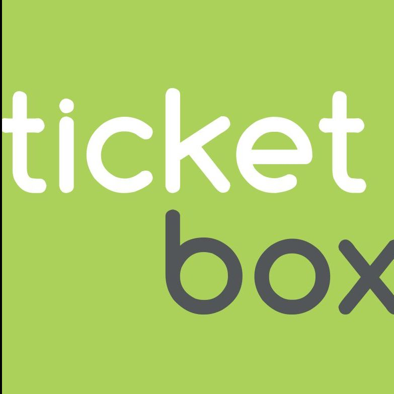 Tickebox | Community Supports