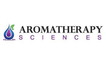 Aromatherapy-Sciences-Logo1.jpg