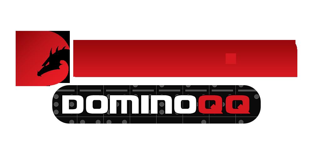 Logo-DragonDominoqq.png