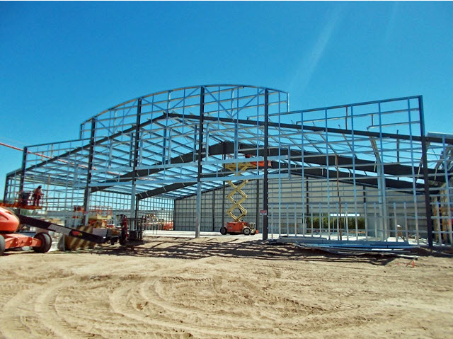 4-Facility-Builders.jpg