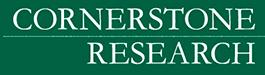 cornerstone-research-logo.png