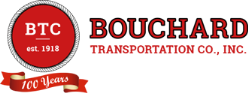 Bouchard.png