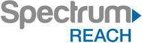 spectrum-reach-logo.png