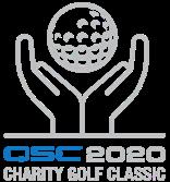 golf logo 2019-01.png