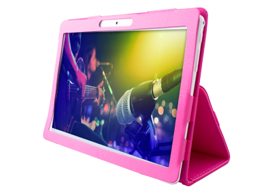 10 inch pink folder.jpg