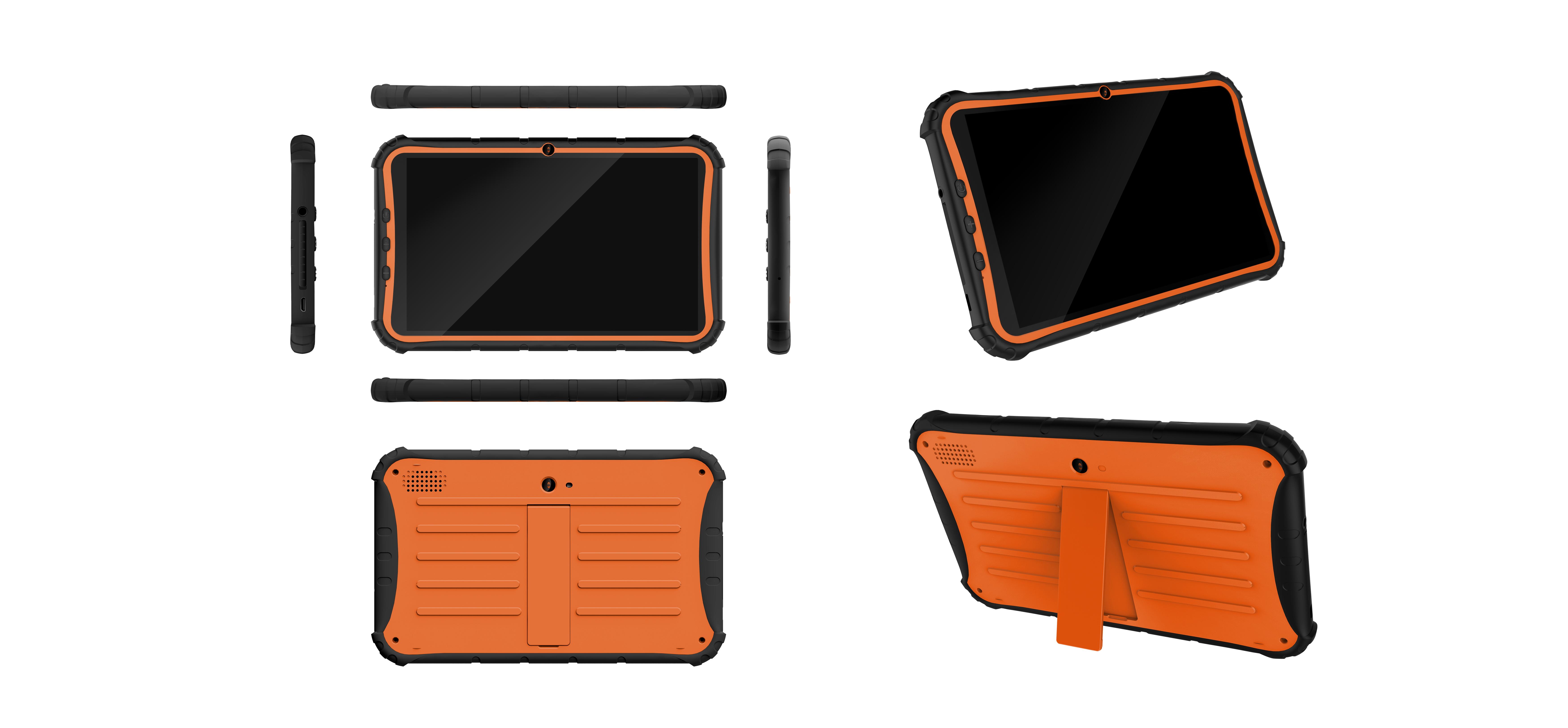 semi rugged orange.jpg
