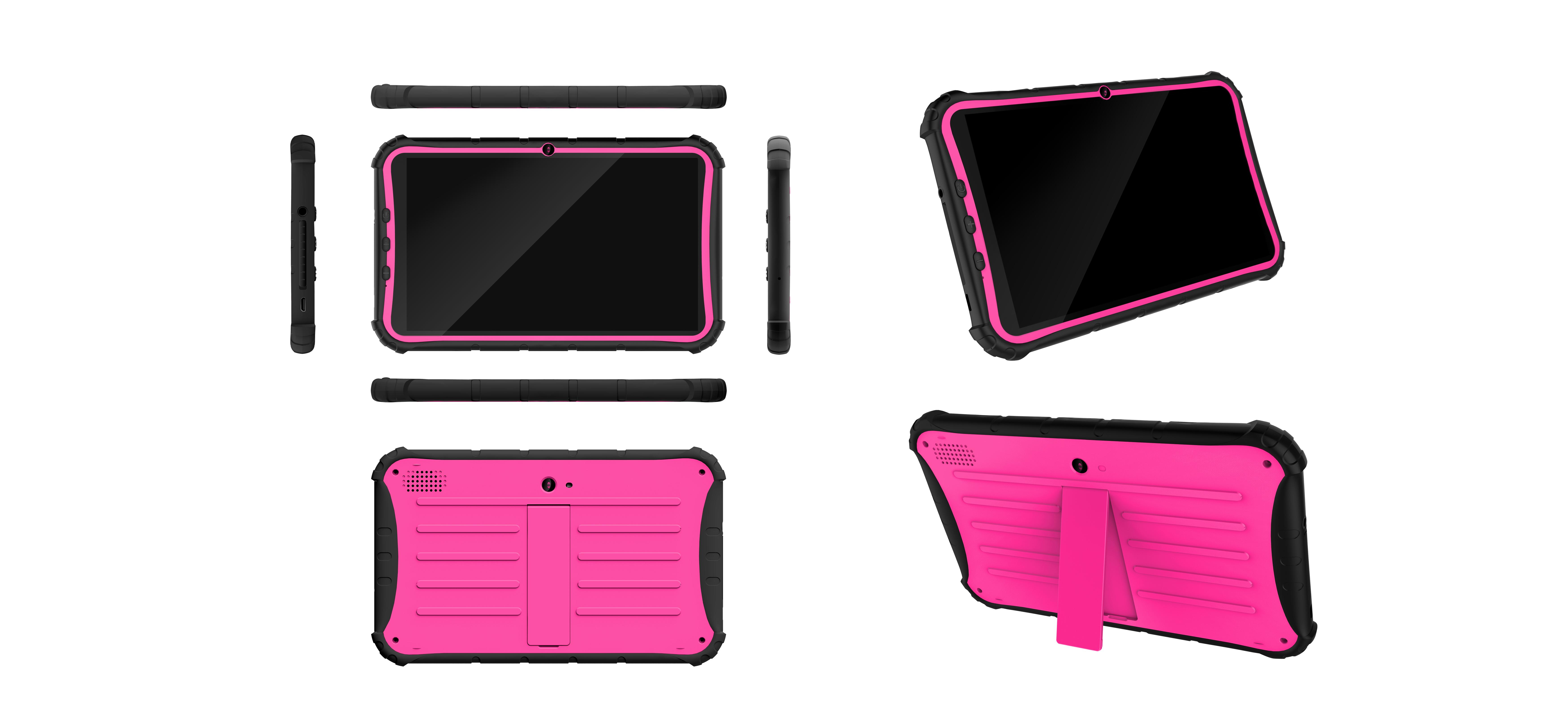 semi rugged pink.jpg