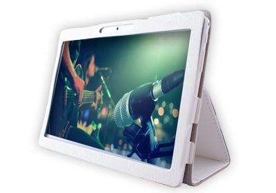 10 inch white folder.jpg