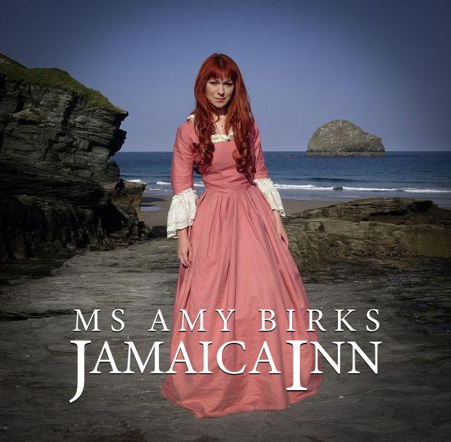 Jamaica Inn Amy Birks.jpg