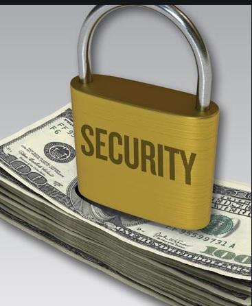 Security budget.jpg
