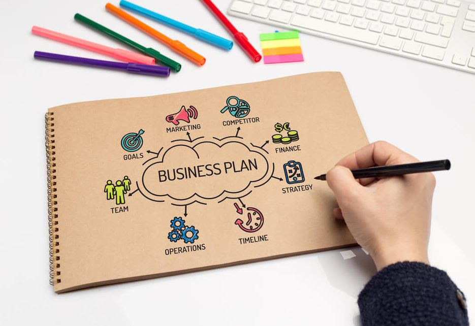 creating-effective-business-plans.jpg