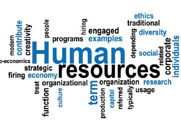 Human_Resources_Management_solutions.png